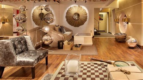 shahrukh khan home interior shahrukh khan home interior 100 images pictures of