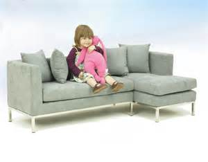 child sized chairs and sofas lounging around child sized furniture