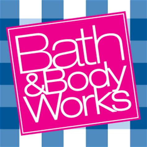 bed bath and body works hours bath body works northgate mall durham nc