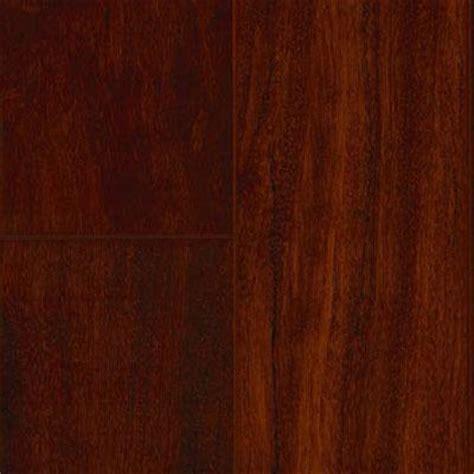 Dupont Laminate Flooring Laminate Flooring Dupont Laminate Flooring Cherry