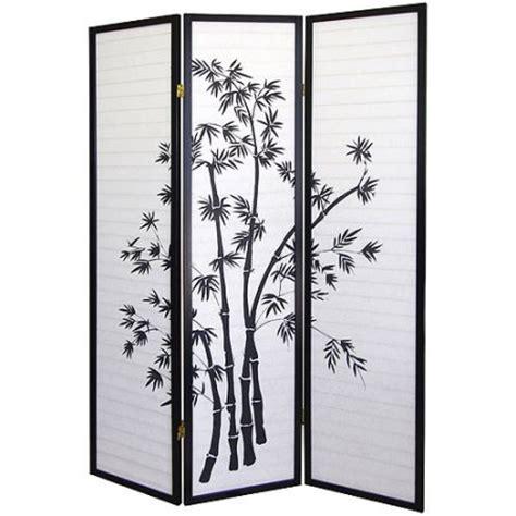 2 panel room divider 3 panel room divider bamboo walmart