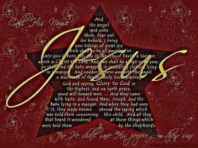 christian christmas quotes quotesgram