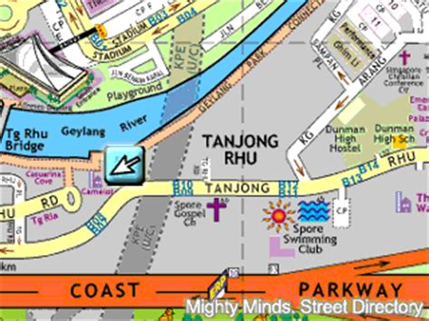 themes tanjung rhu literature literature without tears tanjung rhu by ho minfong