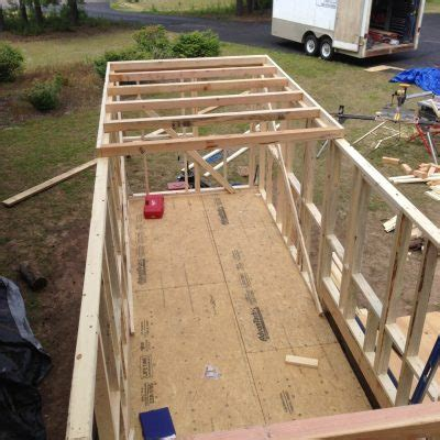 tiny house contractors tiny house construction costs and square footage scenarios