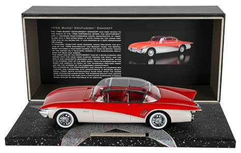 1956 buick centurion ii collection seite 4 modelcarforum