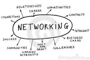 Networking Groups Proguide A Guide To Business Networking
