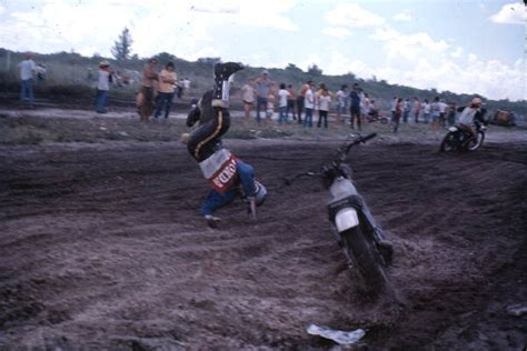 florida motocross racing florida memory motocross race accident at track near