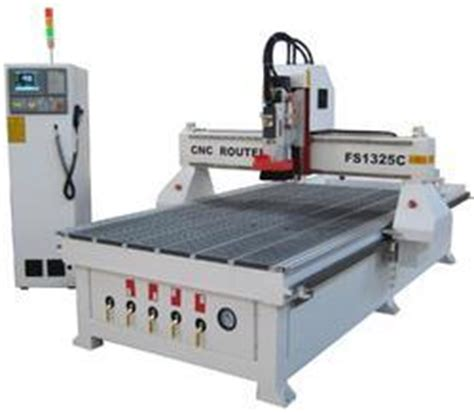 wood carving machine manufacturers suppliers exporters