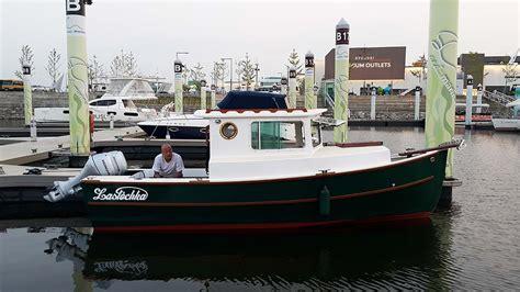 devlin boats olympia wa boat plans devlin free boat plans top