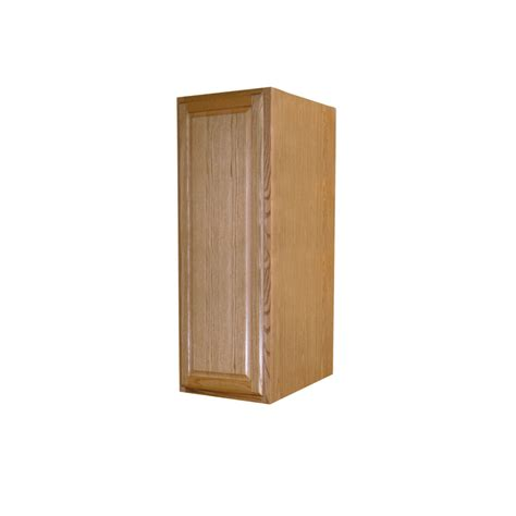Kitchen Pantry Cabinet Lowes Kitchen Classics 49 In X 18 In X 23 75 In Oak Pantry