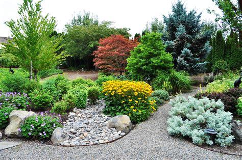 Garden Design Exles Landscape Exles 28 Images Exles Of Landscape