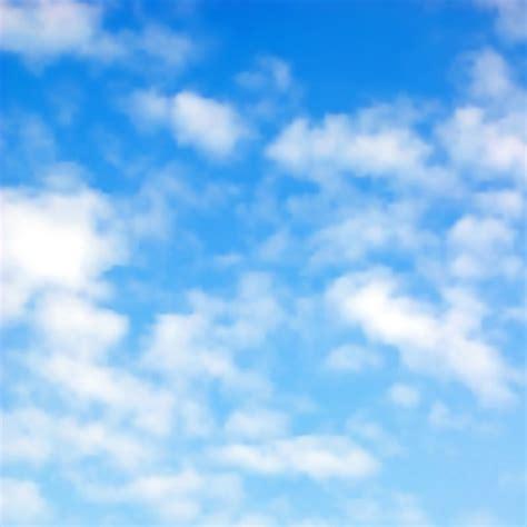 design background sky blue vector blue sky design elements 05 vector background