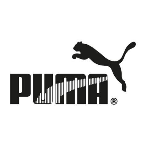 Auto Logo Puma by Puma Logo Vector Auto Design Tech
