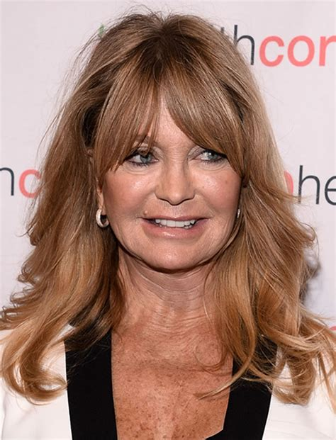 haircuts with bangs for long hair over 50 narrow chin 45 fashionable long hairstyles for women over 50 2017