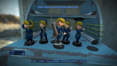 download mod game zenonia 4 bobble girl vanilla suit with more hair color options モデル