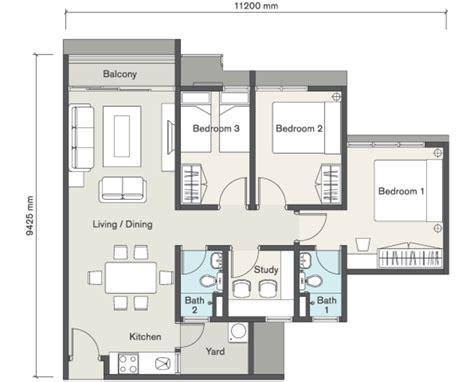 dukes residences floor plan 100 dukes residences floor plan 4d duke street