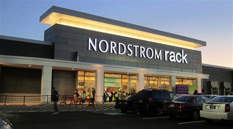 Nordstrom Rack And Nordstrom Difference by Nordstrom Rack Is Coming To Ottawa Sooner Than You Think
