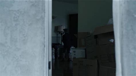 film dokumenter yang mengerikan 5 hal yang mengerikan terdapat pada film film insidious