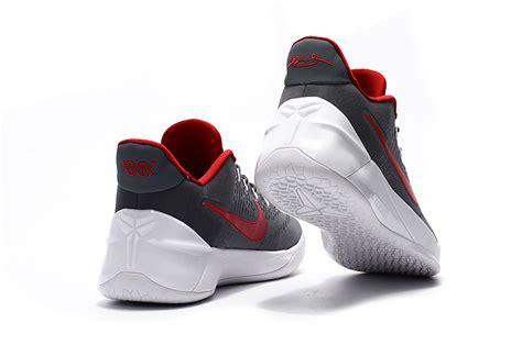 Sepatu Nike Ad Low Before The Strom nike 12 ad before the air jordans 2017