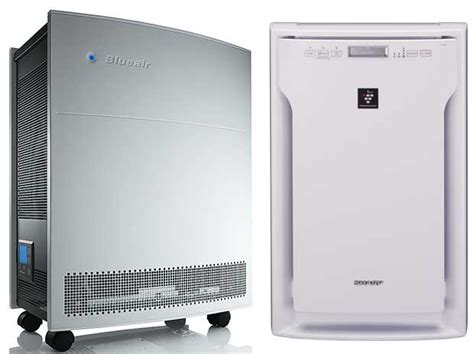 the air purifier you buy business standard news