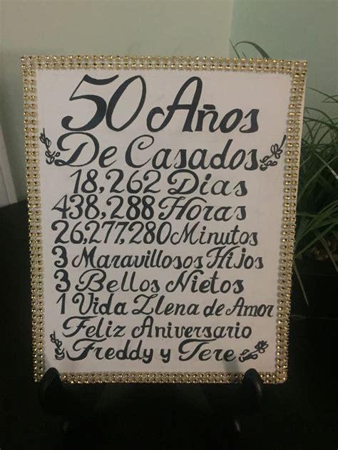 feliz aniversario de bodas oro un hijo cancionrs m 225 s de 25 ideas fant 225 sticas sobre invitaciones de boda de