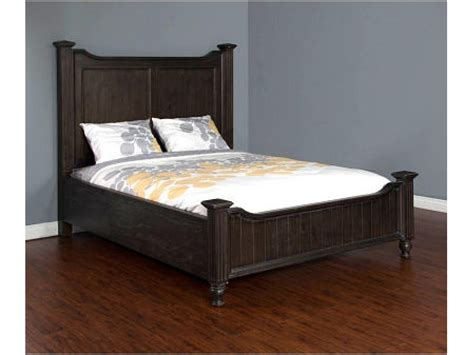 carriage beds for sale 28 images furniture of america