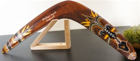 top personalized boomerangs projects gift ideas