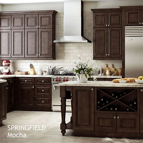 Select Kitchen Cabinets by All Wood Cabinets On All Solid Wood Kitchen Cabinets