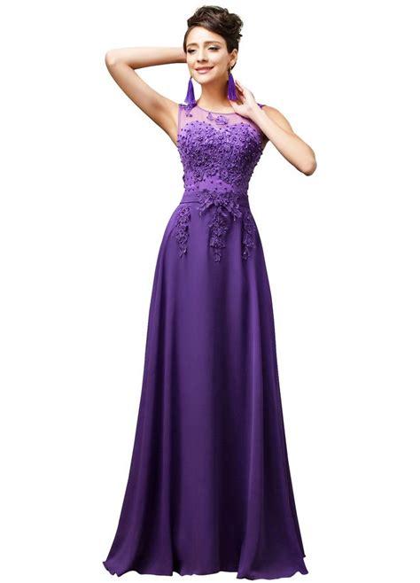alibaba cus 166 best images about rochii de seara rochii elegante on
