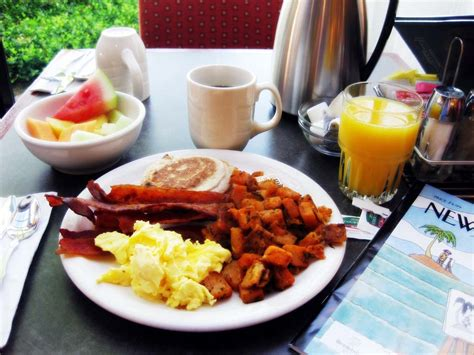 And Breakfast tips for cheap while traveling advisor travel guide