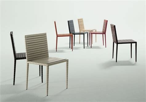 matteo grassi sedie mm chairs from matteograssi architonic