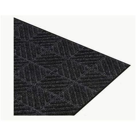 plastic carpet runners by the foot meze blog