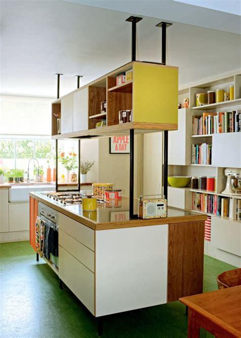 cuisine retro vintage les 25 meilleures id 233 es de la cat 233 gorie cuisines r 233 tro sur