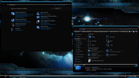 theme editor for windows 10 nemesis for windows 10 th2 aka 1511