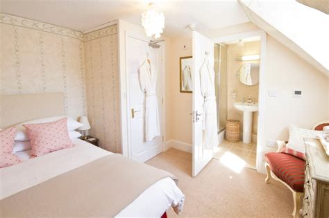 small ensuite room also boys bedroom desk besides small ensuite shower room ideas lentine marine 36809