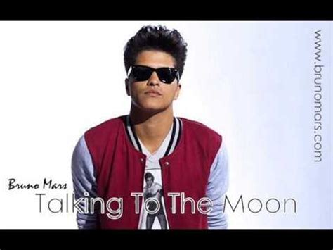 download mp3 bruno mars talking to the moon bruno mars talking to the moon dzwonek mp3 youtube