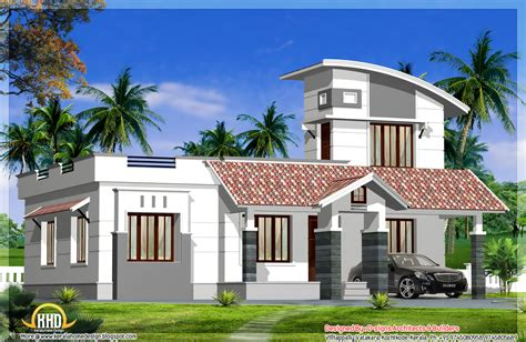 one floor house single floor home design 1200 sq ft home appliance