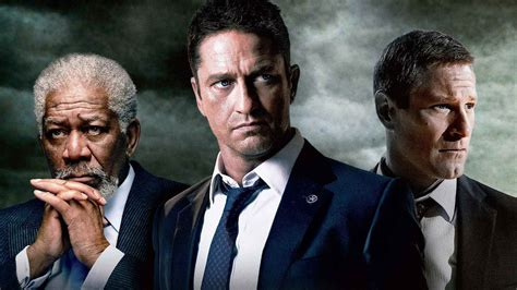 film london has fallen en streaming stream og lej film online se film med plejmo