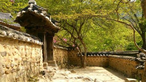 Garden And Gun Address by Soswaewon Garden Damyang Gun South Korea Top Tips