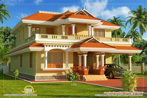 good house colors very good house plans with photos in kerala