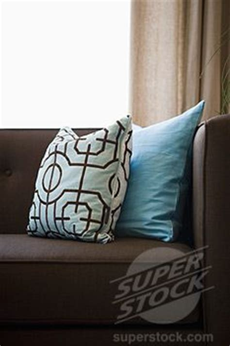17 best images about throw pillows on pinterest
