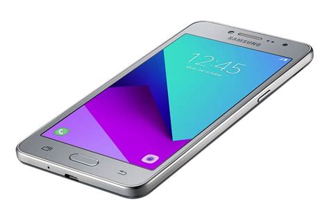 Samsung J2 Prime 4g Lte Ram 1 5gb 8gb samsung galaxy j2 prime 4g lte duos ram 1 5gb itelsistem s 519 00 en mercado libre