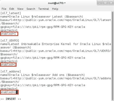 docker weblogic tutorial oracle weblogic server 12 1 3 developer guide continuous
