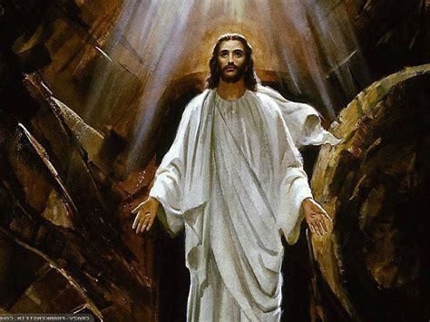 imagenes de jesus descargar cat 243 licos celebran este domingo la resurrecci 243 n de jes 250 s