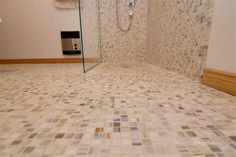 montreal renovation c233ramiques hugo sanchez inc