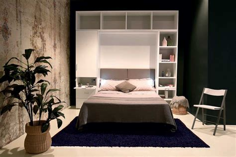elce arredamenti genova best camere con cabina armadio gallery acrylicgiftware