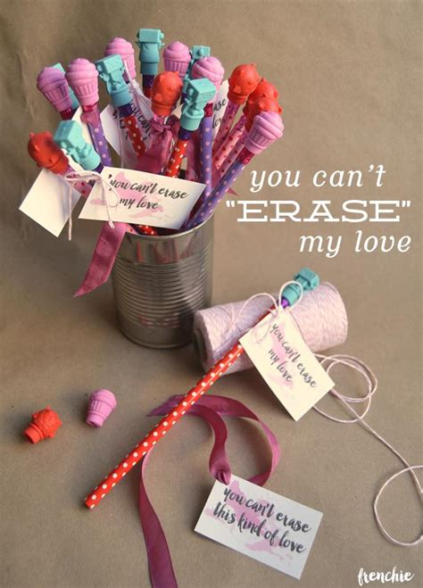 cheesy valentines day ideas 7 unapologetically cheesy s day gifts that beat