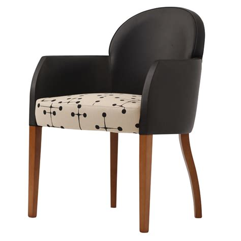 Upright Armchair by Maddie Upright Armchair Fully Upholstered Knightsbridge