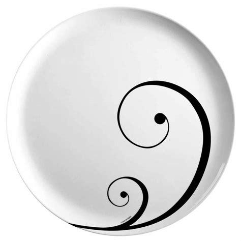 Round Kitchens Designs melamine 10 inch dinner plates for sale urbana zak