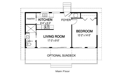 finch house plans house plans the finch cedar homes